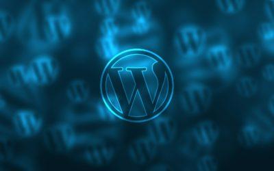 WordPress-Theme installieren – 3 Wege zum Ziel – Anleitung